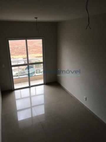Apartamento para alugar com 2 dormitórios cod:AP02408 - Foto 4