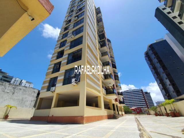 Apartamento à venda com 4 dormitórios em Cidade nova, Ilhéus cod: * - Foto 14