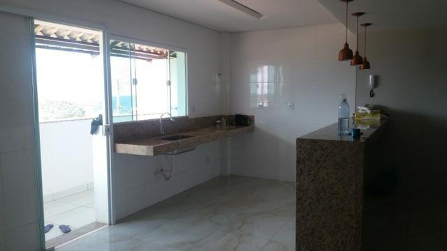 Apartamento novo em Ouro Branco/MG - Foto 5