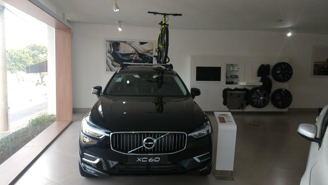 XC60 T5 INSCRIPTION 18/19 0km - Foto 5