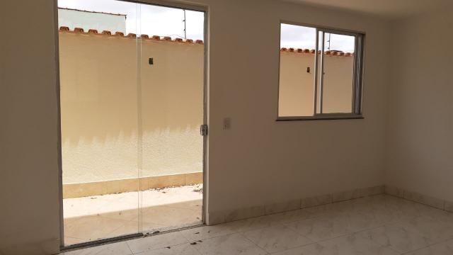Apartamento com área privativa no caiçara - Foto 5