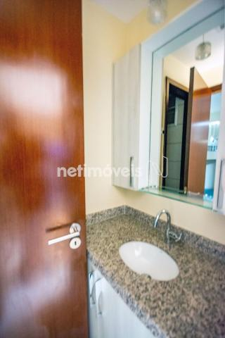 Apartamento para alugar com 2 dormitórios em Meireles, Fortaleza cod:771547 - Foto 9