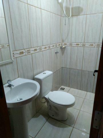 Casa 3 quartos em São José dos Pinhais - Foto 11