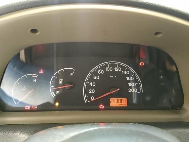 Palio Ex 1.0 2003 - Fazemos o seu financiamento de carro aprova na hora pelo Zap ligue!!! - Foto 4
