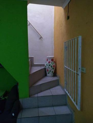 Casa para venda - Foto 2