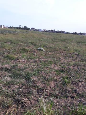 Terreno em Marataízes - Foto 5