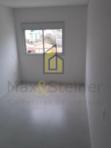 Ingleses& Bela Cobertura, 03 dormitórios c/01 suíte, 02 vagas de garag - Foto 5