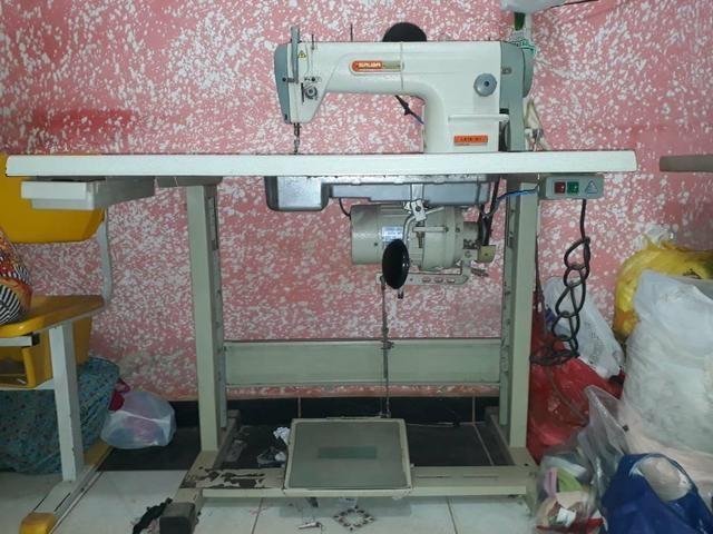 Máquina para costura - Foto 4