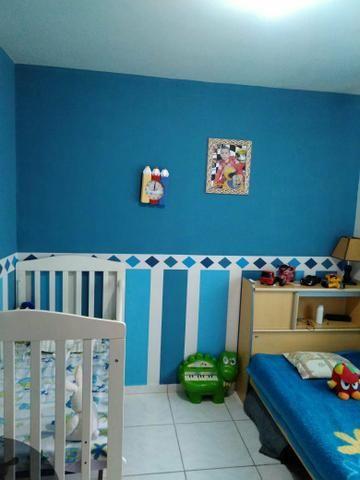 Casa 3 quartos em São José dos Pinhais - Foto 6