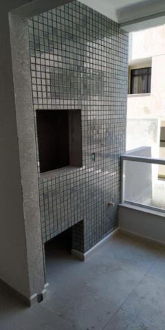 Floripa# Apartamento vista mar 1 dorm! Ainda com preço de lançamento. * - Foto 7