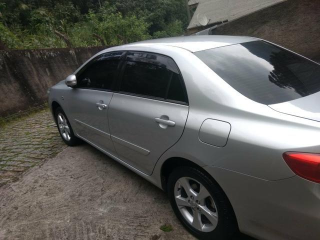 Corolla xei-2012 - Foto 5
