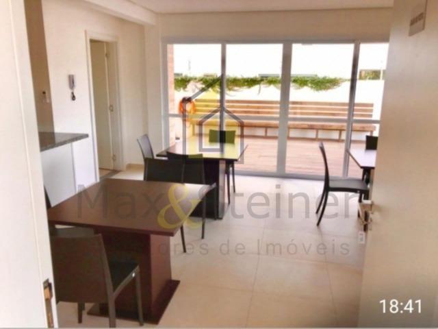 Floripa*Apartamento pronto, 3 dorms, 1 suíte.Area nobre. * - Foto 8