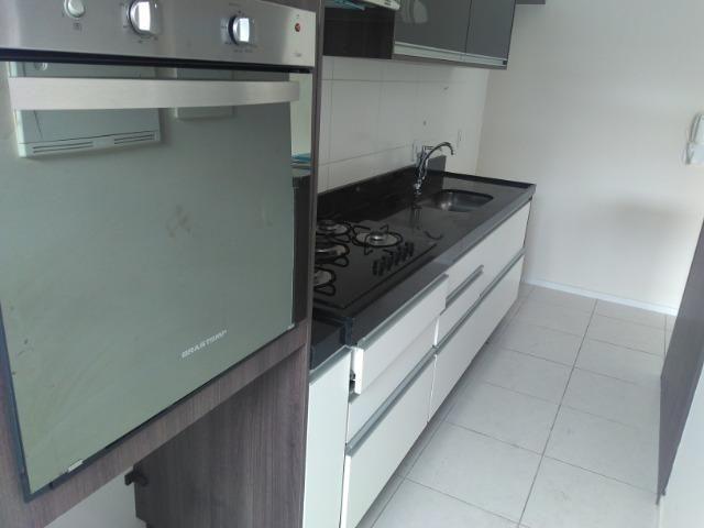 Apartamento Villagio Laranjeiras (vendido) - Foto 7