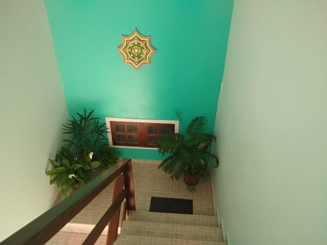 Lindo Apartamento à Venda nos Ingleses - Santinho em Florianópolis - SC - Foto 14