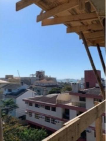 Floripa# Á 180 mts da praia, Apartamento dorms, 1 suíte.financiável! * - Foto 12