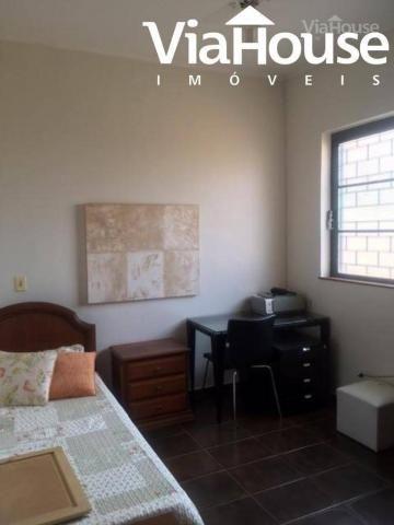 Casa com 3 dormitórios para alugar, 122 m² por R$ 2.550/mês - Jardim São Luiz - Ribeirão P - Foto 6