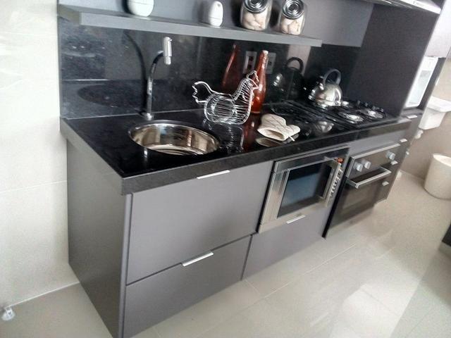 Cozinha Planejada 100%MDF - Foto 6