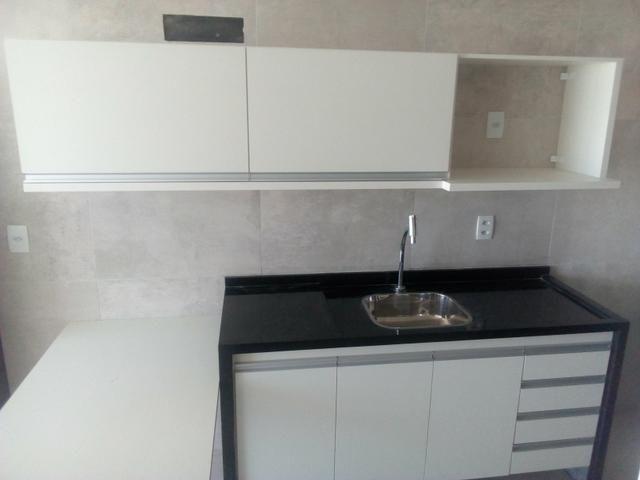 Cozinha Planejada 100%MDF - Foto 3