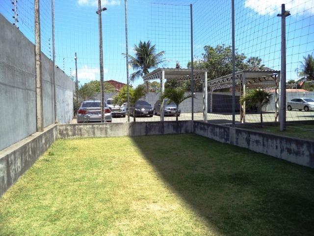 Apto no Passaré Próx Arena Castelão, 2 Qtos, 55m2, 1 Vg, Elevador. Preço Imperdivel!! - Foto 8