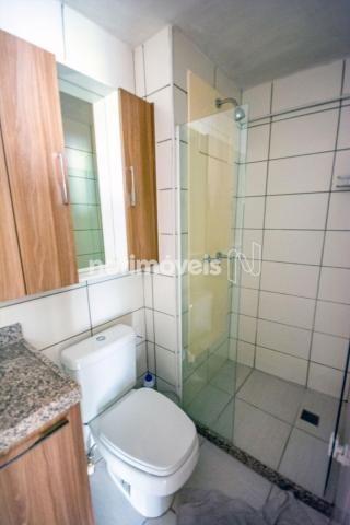 Apartamento para alugar com 2 dormitórios em Meireles, Fortaleza cod:771547 - Foto 8