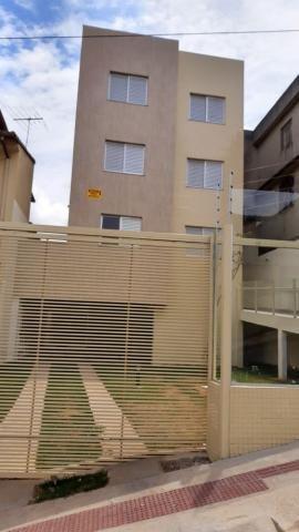 Apartamento com área privativa no caiçara