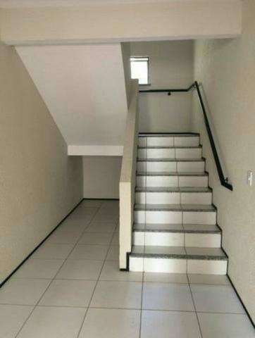 Apartamento três quartos, no melhor da Maraponga - Foto 5