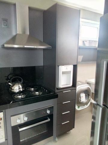 Cozinha Planejada 100%MDF - Foto 5