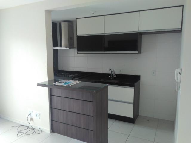 Apartamento Villagio Laranjeiras (vendido) - Foto 5