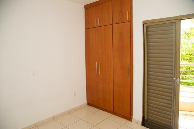 Apartamento no Nova Aliança em Ribeirão Preto - LH518 - Foto 7