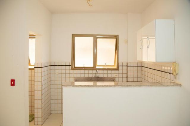 Apartamento no Nova Aliança em Ribeirão Preto - LH518 - Foto 4