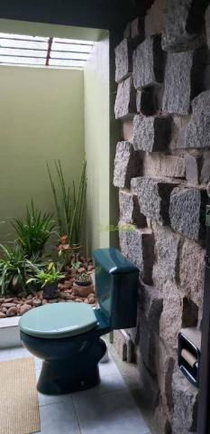 Casa com 1 dormitório à venda, 157 m² por R$ 580.000 - Foto 2