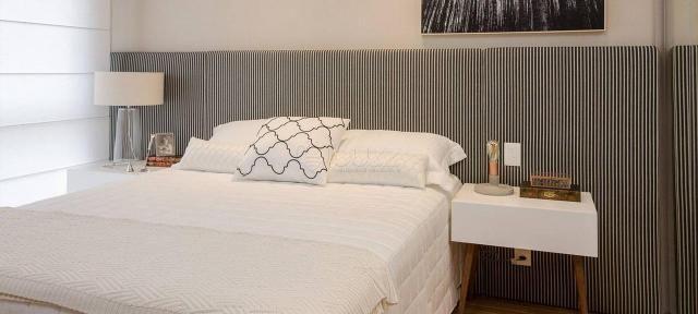 Casa à venda com 3 dormitórios em Vila nova, Porto alegre cod:CA010449 - Foto 12
