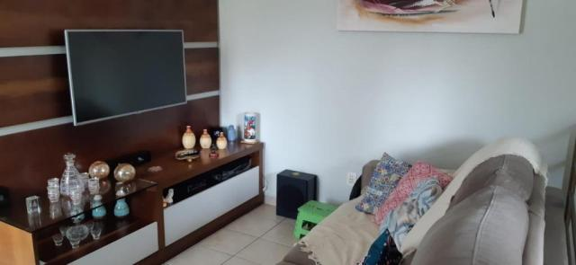 Cobertura com 3 dormitórios à venda, 150 m² por R$ 435.000,00 - Caiçara - Belo Horizonte/M - Foto 16