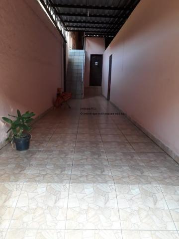Casa à venda com 2 dormitórios em Centro, Santa leopoldina cod:CA00011 - Foto 2