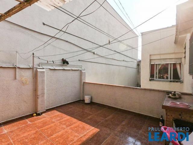 Casa à venda com 5 dormitórios em Vila deodoro, São paulo cod:531492 - Foto 15