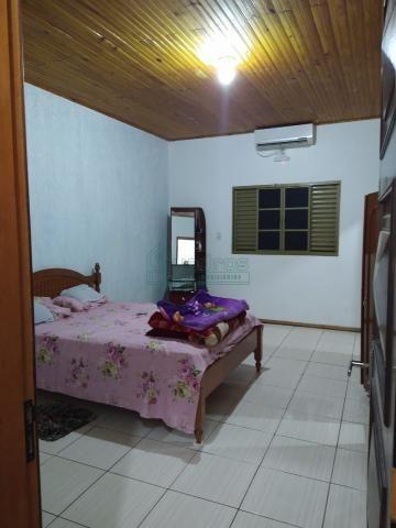 Casa à venda com 2 dormitórios em Parque patriarca, Foz do iguacu cod:6604 - Foto 12
