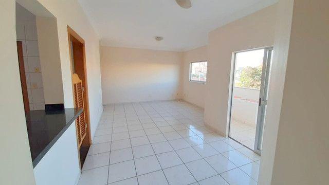 Cód. 6211 - Apartamento, Maracananzinho, Anápolis/GO - Donizete Imóveis (CJ-4323)  - Foto 8