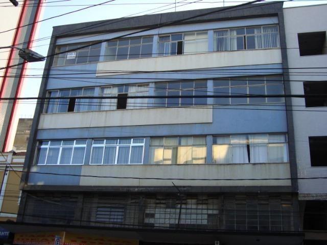 Apartamento em Centro - Barbacena - Foto 11