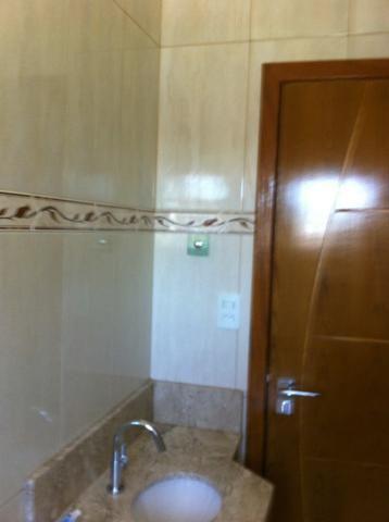 Apartamento em Santo Antonio - Barbacena - Foto 5