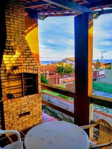 Alugo para Temporada - Figueira - Arraial do Cabo - Foto 2