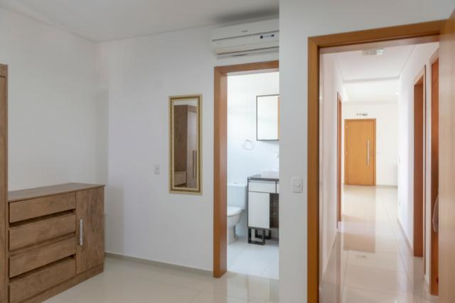 Venda - Apartamento novo Guanabara - Foto 13