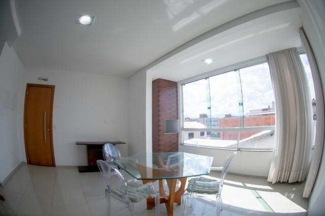 Venda - Apartamento novo Guanabara - Foto 17