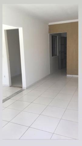 Vendo Casa de 2/4 em Dias D'ávila - Foto 7