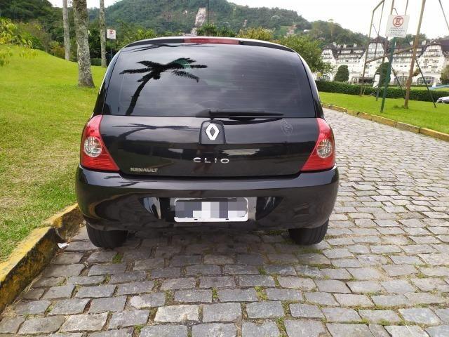Vendo Renault Clio 2012 - Foto 5