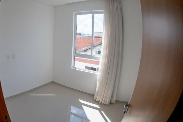 Venda - Apartamento novo Guanabara - Foto 16