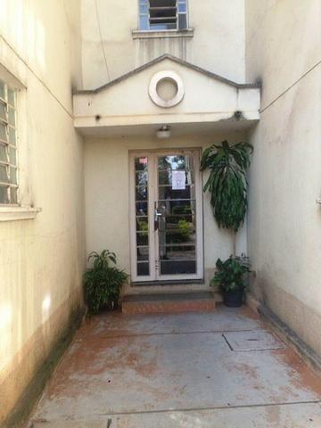 Apartamento c/02 dormits e 01 vaga para autos - Jardim Padroeira - Osasco