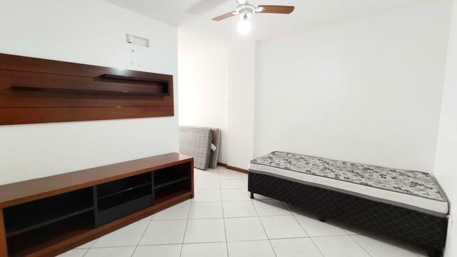 08 - Apartamento 03 Quartos com 02 suítes na Praia do Morro - (Cód 976) - Foto 9
