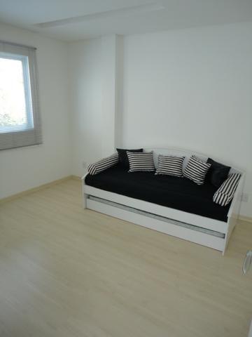Apartamento Triplex em Boa Morte - Barbacena - Foto 6