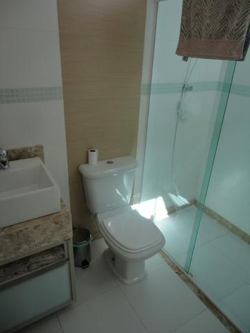 Apartamento Triplex em Boa Morte - Barbacena - Foto 9