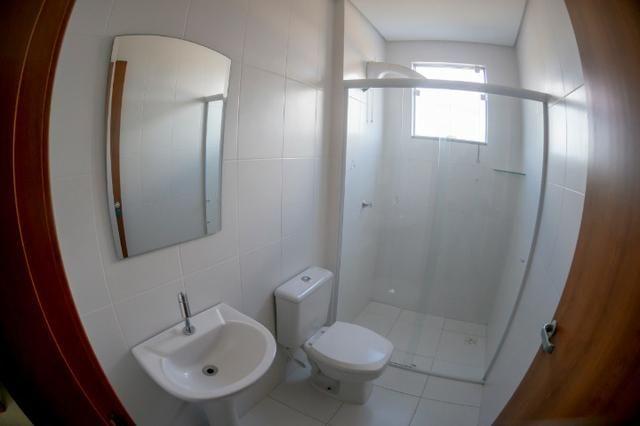Venda - Apartamento novo Guanabara - Foto 11